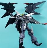 MG Deathscythe hell Gundam  SOLO秀:1547578941.jpg