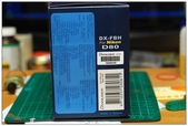 D80副廠電池外接手把DX-FBH開盒:1400441489.jpg