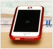 DEVILCASE惡魔鋁合金保護框for iphone 5 我來自MIT:DSC_0314.JPG
