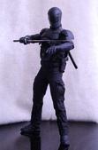 HOT 特種部隊2 眼鏡蛇的崛起-黑漆漆的忍者 蛇眼:DSC_0804.JPG