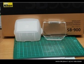 Nikon閃燈之神SB-900開盒:1037437064.jpg