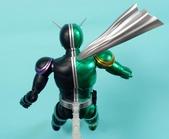 MG 1/8 假面騎士 CYCLONEJOKER (綠黑):1422657722.jpg