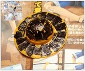 MG 1/8 海賊王魯夫 SOLO秀:1871333811.jpg