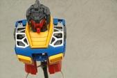 PG RX-78-2 Gundam SOLO秀:1877893182.jpg