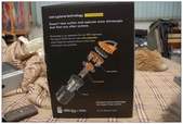 高科技產物DYSON DC22吸塵器:1778241024.jpg
