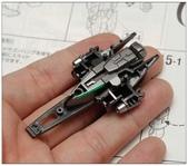MG SHENLONG Gundam SOLO秀:1593463396.jpg