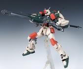 MG 暴風鋼彈:DSC_0912.JPG