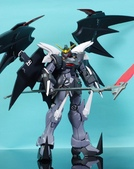 MG Deathscythe hell Gundam  SOLO秀:1547578952.jpg