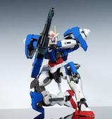 MG 00七劍:DSC_0480.JPG