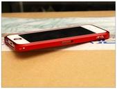 DEVILCASE惡魔鋁合金保護框for iphone 5 我來自MIT:DSC_0315.JPG