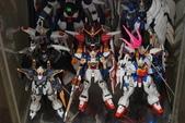 MG SHENLONG Gundam SOLO秀:1593463461.jpg