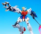 MG SHENLONG Gundam SOLO秀:1593463438.jpg
