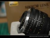 AF Fisheye Nikkor 50mm F1.8D開箱+實拍+HN-3:1080734649.jpg