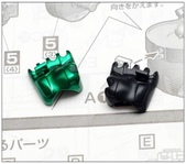MG 1/8 假面騎士 CYCLONEJOKER (綠黑):1422652034.jpg