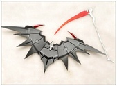 MG Deathscythe hell Gundam  SOLO秀:1547570328.jpg
