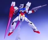 MG Gundam AGE-2 DOUBLE BULLET:1767292337.jpg