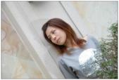2009.02.27約克汽車旅館室內攝影(陽琪):1574771538.jpg