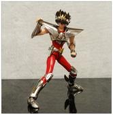 聖衣神話EX 天馬座(星矢):DSC_0142.JPG