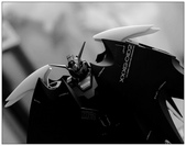 MG Deathscythe hell Gundam  SOLO秀:1547570340.jpg
