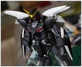MG Deathscythe hell Gundam  SOLO秀:1547563051.jpg