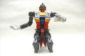 PG RX-78-2 Gundam SOLO秀:1877893166.jpg