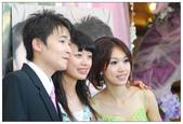 980801宇恩vs彗馨的喜宴:1922120308.jpg