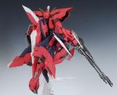 MG 神盾鋼彈:DSC_0015.JPG