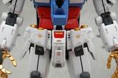 PG RX-78 GP-01/FB SOLO秀:1712798017.jpg