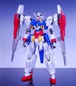MG Gundam AGE-2 DOUBLE BULLET:1767292362.jpg