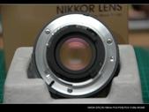 AF Fisheye Nikkor 50mm F1.8D開箱+實拍+HN-3:1080734650.jpg