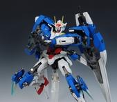 MG 00七劍:DSC_0485.JPG