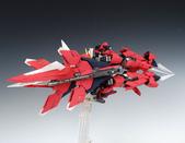 MG Aegis Gundam 神盾鋼彈:1057053947.jpg