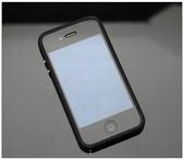 iPhone4:1049979418.jpg