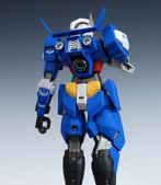 MG Gundam AGE-1 SPALLOW:1033823069.jpg