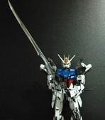 PG Strike Gundam SOLO秀:1105125229.jpg