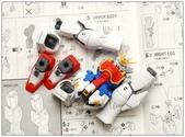 MG SHENLONG Gundam SOLO秀:1593463387.jpg