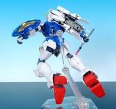 MG SHENLONG Gundam SOLO秀:1593463446.jpg