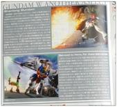 MG SHENLONG Gundam SOLO秀:1593463380.jpg