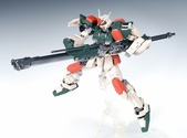 MG 暴風鋼彈:DSC_0916.JPG