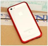 DEVILCASE惡魔鋁合金保護框for iphone 5 我來自MIT:DSC_0318.JPG