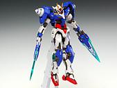 MB  鋼彈00 七劍 Seven Sword/G:DSC_0072.JPG