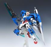 MG 00七劍:DSC_0486.JPG