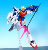MG SHENLONG Gundam SOLO秀:1593463453.jpg