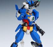 MG Gundam AGE-1 SPALLOW:1033823080.jpg