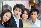 980801宇恩vs彗馨的喜宴:1922120309.jpg