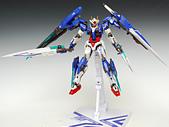 MB  鋼彈00 七劍 Seven Sword/G:DSC_0077.JPG