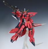 MG 神盾鋼彈:DSC_0018.JPG