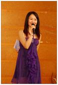 980801宇恩vs彗馨的喜宴:1922120459.jpg