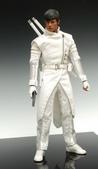 特種部隊正面對決-白幽靈(李秉憲):DSC_0935.JPG