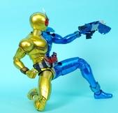 MG 1/8 假面騎士FIGURERISE(黃藍):1944705753.jpg